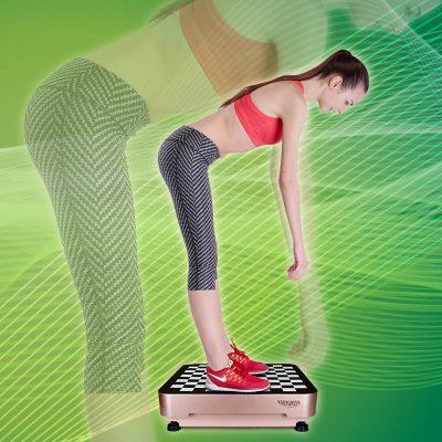 benefits-poses-03