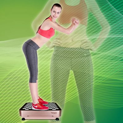 benefits-poses-04