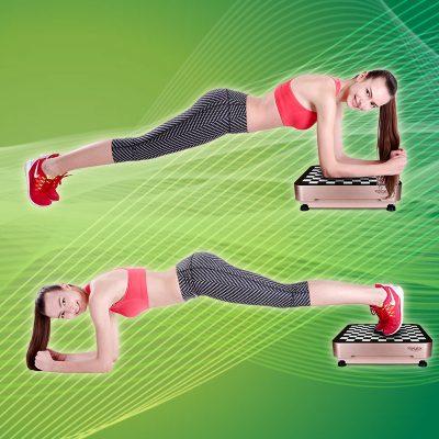 benefits-poses-06