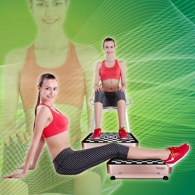 benefits-poses-07