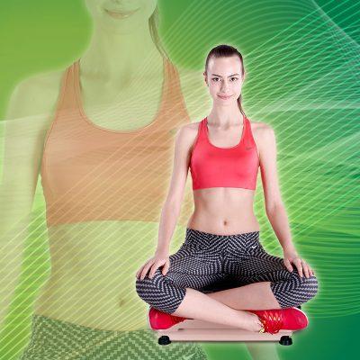 benefits-poses-09